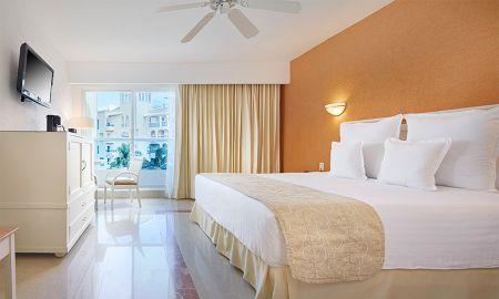 Habitación Doble - Occidental Costa Cancún - Cancún