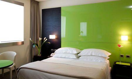 Camera Doppia Classica - T Hotel - Sardegna