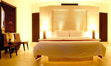 Gran Deluxe Villa - Hotel The Racha - Phuket