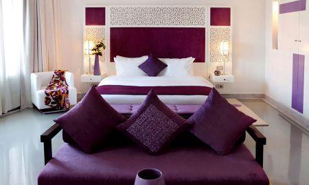 Suite Junior - Hotel La Renaissance - Marrakech