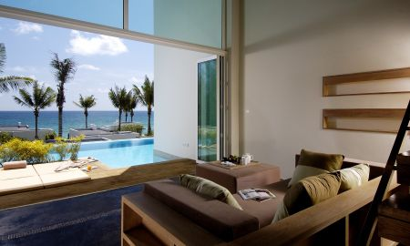 Loft Vista Mar - Aleenta Resort & Spa Phuket - Phuket