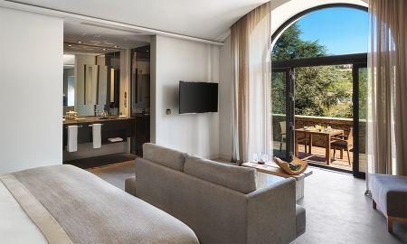 River Room - Six Senses Douro Valley - Douro