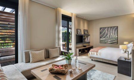 Suite Vineyard Premier - Six Senses Douro Valley - Douro