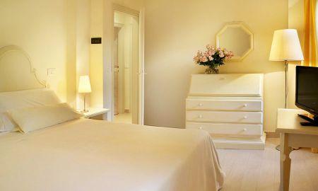 Classic Room - Sina Astor - Tuscany
