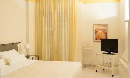 Basic Room - Sina Astor - Tuscany