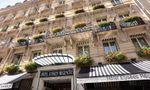 Hotel Elysées Regencia