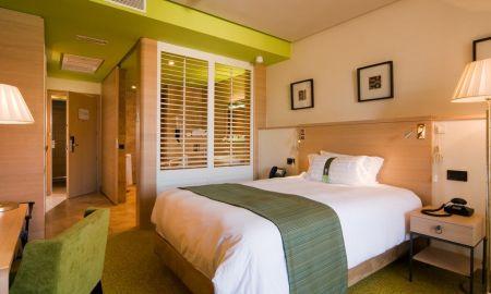 Habitación Estándar - Hotel Du Golf - Marrakech