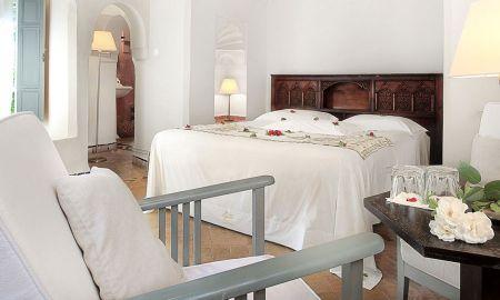 Suite Premium - Les Deux Tours - Marrakech
