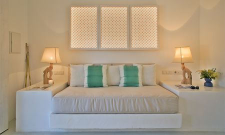 Junior Suite - Vila Monte - Farm House - Algarve
