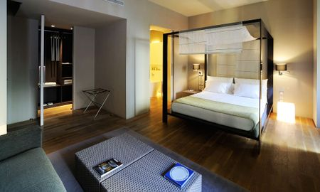 Suite Sir - Sir Victor - Barcelone