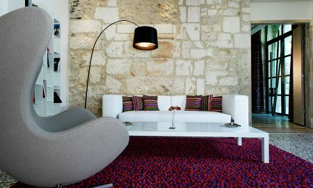 A Pequena Casa - Domaine De Verchant - Montpellier