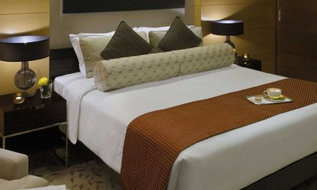 Residencia Tres Dormitorios - Address Dubai Mall - Dubai