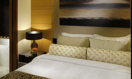 Residencia Un Dormitorio - Address Dubai Mall - Dubai