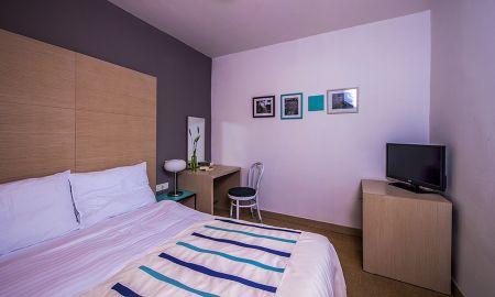 Chambre Standard - Hotel Sipan - Dubrovnik