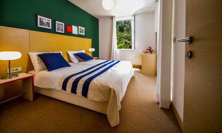 Suite - Vue Mer - Hotel Sipan - Dubrovnik
