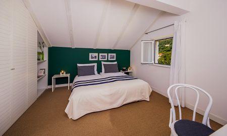 Chambre Supérieure - Vue Ville - Hotel Sipan - Dubrovnik