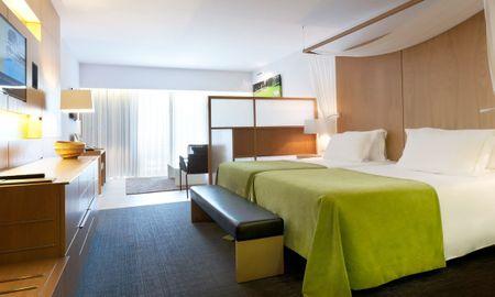 Suite Studio Apartment - EPIC SANA Algarve Hotel - Algarve
