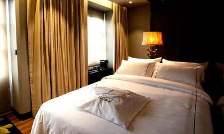 Standard Room - Figueira By The Beautique Hotels - Lisbon