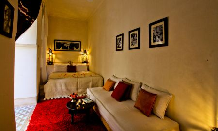 Chambre Standard - Dar Baraka & Karam - Marrakech