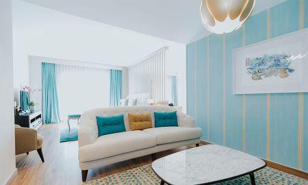 Suite Loft - Alanda Hotel Marbella - Marbella