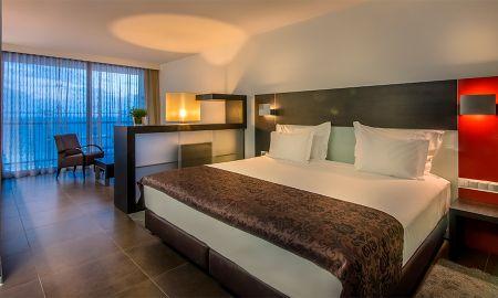 Prestige Suite - Hotel Da Rocha - Algarve