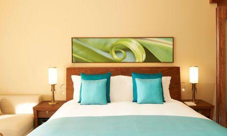 Classic Room - Acceso Playa - Sofitel Dubai The Palm Resort & Spa - Dubai