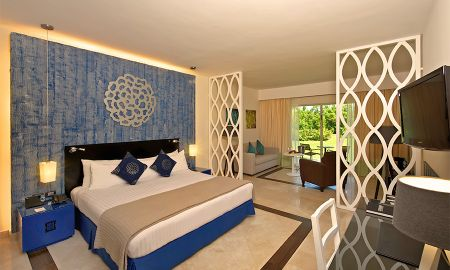 Privilege Junior Suite - Ocean Maya Royale - Adults Only - Playa Del Carmen