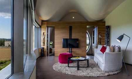 Suite Mastinell - Cava & Hotel Mastinell - Vilafranca Del Penedes