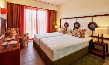 Family Deluxe Suite - Wyndham Grand Algarve - Algarve