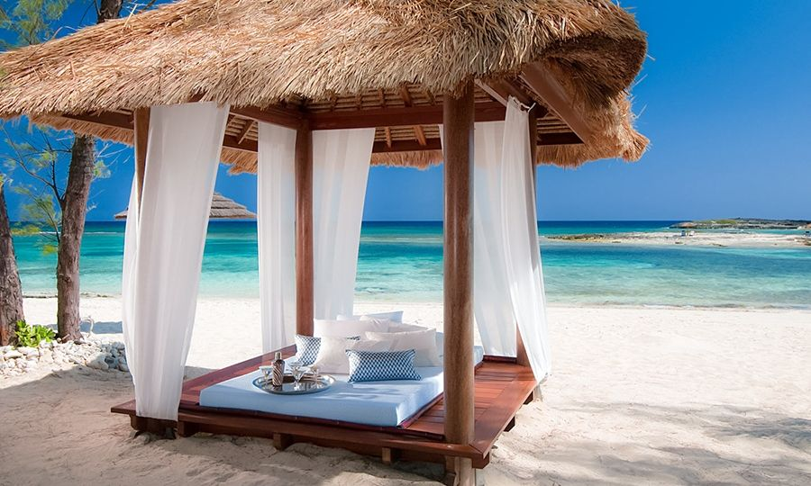 9b4d6d63baf79e Hotel Sandals Royal Bahamian Spa Resort   Offshore Island - Booking   Info
