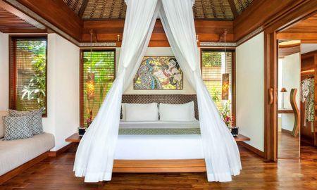 Villa Una Camera - Piscina Privata - Amarterra Villas Bali Nusa Dua - MGallery - Bali
