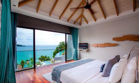Villa Duplex con Piscina - KALIMA RESORT & SPA PHUKET - Phuket