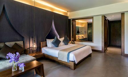 Habitación Deluxe Con Acceso A La Piscina - Avista Hideaway Phuket Patong, MGallery By Sofitel - Phuket