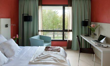 Superior Room - Barceló Fes Medina - Fes