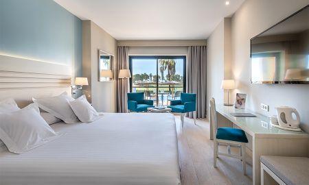 Camera Superiore Doppia - Barceló Costa Ballena Golf & Spa - Cadice Ed I Suoi Dintorni