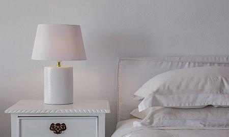 Suite Junior - Kirini Suites & Spa - Santorini