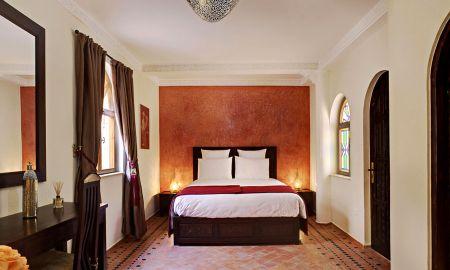 Habitación Mabe - Riad Perle D'Eau - Essaouira