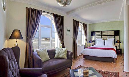 Suite Hanadama - Riad Perle D'Eau - Essaouira