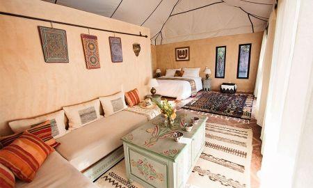Assia Suite - Villa Dinari - Marrakech