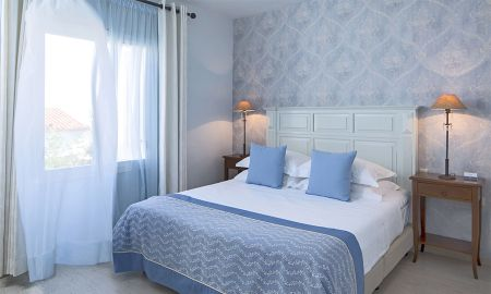 Villa Piscina Elounda - Elounda Gulf Villas & Suites - Creta