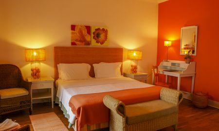 Superior Room - Pousada De Sagres - Algarve