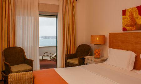 Superior Single Room - Pousada De Sagres - Algarve