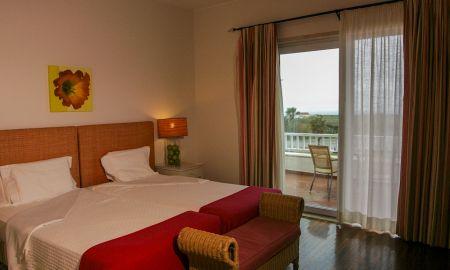 Standard Room - Pousada De Sagres - Algarve