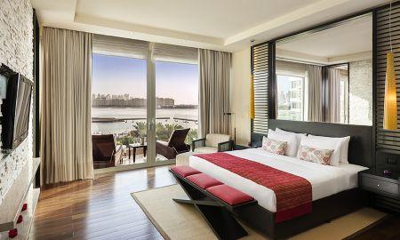 Suite Familiale - Rixos The Palm Dubai - Dubai