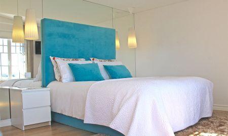 Suite con Vista - Quinta Do Tagus Village - Lisbona