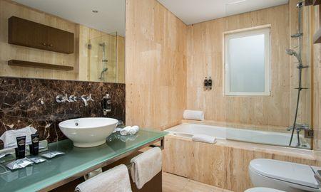 Luxe Townhouse Deux Chambres - Monte Santo Resort - Algarve
