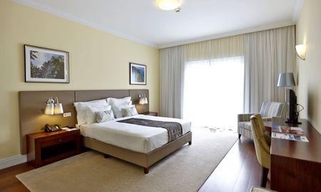 Appartamento Due Camere Vista Yacht - Quinta Do Lorde Resort, Hotel & Marina - Madera