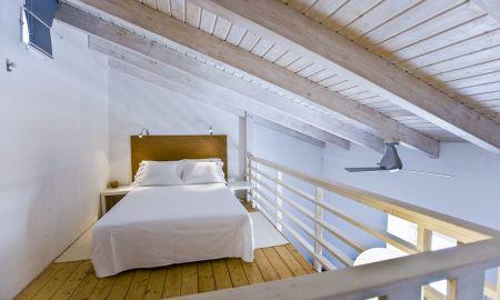 Suite - Companhia Das Culturas - Algarve