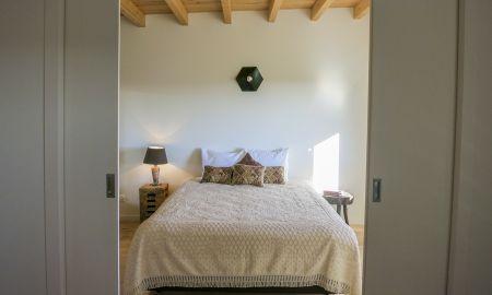 First Floor Apartment - Companhia Das Culturas - Algarve