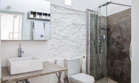 Duplex Apartment - Companhia Das Culturas - Algarve
